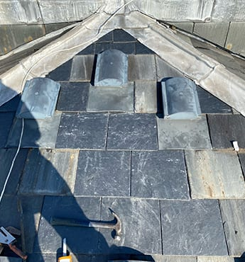 41d1b34fe02fd992f7a5a05aba694134.Period Roof Repairs London After
